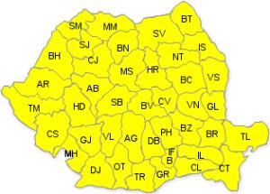 toate-galben