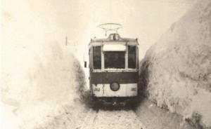 iarna-grea-1954