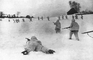 razboi-vreme-de-iarna
