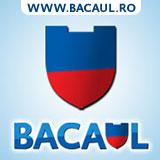 harta meteo - Ziarul de Bacău  |Meteo Bacau