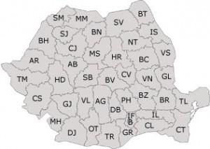 Stiri Meteo Ultimele Stiri Despre Situatia Meteorologica Din Romania